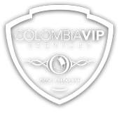 Colombia Vip Services
